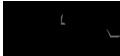 logo-hiv-vereniging_origineelkopie_klein
